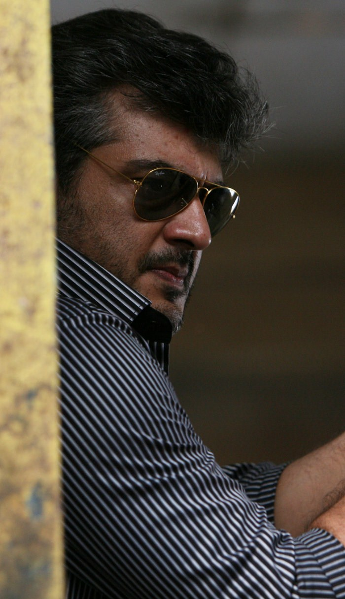 Picture 44249 | Ajith Mankatha New Photos Stills | New ...