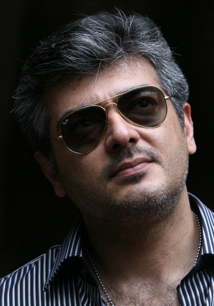 Picture 44254 | Ajith Mankatha New Photos Stills | New ...