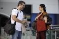 Ajith Special Appearance in Sridevi English Vinglish Movie