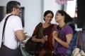 Actor Ajith Kumar in English Vinglish Movie Stills