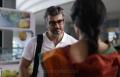English Vinglish Movie Ajith Stills