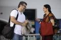 Ajith Kumar's cameo in Sridevi's English Vinglish