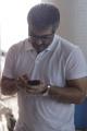 Actor Ajith Photos in English Vinglish
