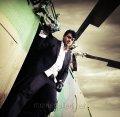 Billa 2 Ajith Stunt Scenes at helicopter