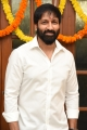 Actor Gopichand @ AK Entertainments Production No 18 Movie Opening Stills