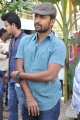 Actor Nani @ AK Rao & PK Rao Movie Launch Stills