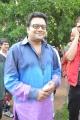 Sai KUmar @ AK Rao & PK Rao Movie Launch Stills