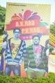 AK Rao & PK Rao Movie Launch Stills