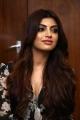 Tamil Actress Akanksha Puri Photos @ Action Press Meet