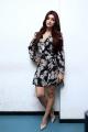 Action Movie Actress Akanksha Puri Photos