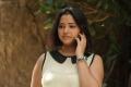 Swetha Basu Prasad in Akasamlo Sagam Movie Stills