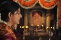 Akasamlo Sagam Movie Stills