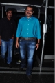 Bandla Ganesh @ Akhil Movie Audio Launch Stills