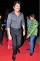 Nagarjuna @ Akhil Movie Audio Launch Stills