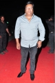 Kona Venkat @ Akhil Movie Audio Launch Stills