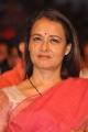 Amala Akkineni @ Akhil Audio Release Function Photos