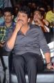 Nagarjuna @ Akhil Audio Release Function Photos