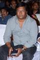 Kona Venkat @ Akhil Audio Release Function Photos