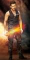 Hero Akkineni Akhil in Akhil Movie Stills