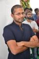 Director Venky Atluri @ Akhil BVSN Prasad Movie Launch Stills