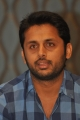 Nithiin @ Akhil Movie Success Meet Stills