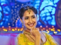 Pragya Jaiswal in Akilandakodi Brahmanda Nayagan Movie Images HD