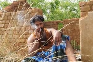 Akilapuram Tamil Movie Photo Gallery