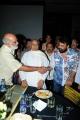 Mohanlal @ Akkineni Nageswara Rao 90th Birthday Celebrations Photos