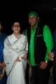 Akkineni Nageswara Rao 90th Birthday Celebrations Photos