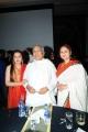 Jayapradha, Jayasudha @ Akkineni Nageswara Rao 90th Birthday Celebrations Photos