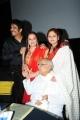 Jaya Prada, Jayasudha @ ANR 90th Birthday Celebrations Photos