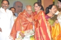 Akkineni Nageswara Rao 75 Years Platinum Jubilee Celebrations