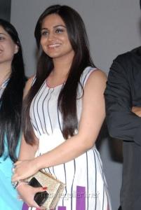 Aksha Pardasany New Hot Photos at Gola Srinu Audio Release