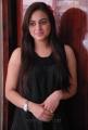 Actress Aksha New Pics at Rai Rai Success Meet