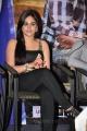 Aksha Hot Stills at Rye Rye Movie Platinum Disc Function