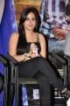 Hot Aksha Pardasany Photos at Rye Rye Platinum Disc Function