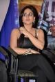 Aksha Hot Photos at Rai Rai Platinum Disk function