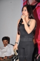 Hot Aksha Photos at Rai Rai Platinum Disc Function