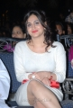 Aksha Pardasany New Hot Stills at Rye Rye Audio Launch