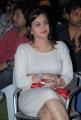 Actress Aksha New Hot Stills at Rai Rai Audio Release