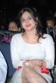 Actress Aksha Hot in Winter Wear at Rye Rye Audio Release