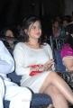 Actress Aksha Hot Thighshow Pics