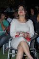 Actress Aksha Hot Legshow Pics