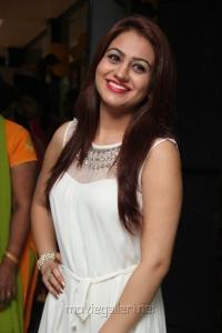 Actress Aksha Pardasany Photos @ Salim Audio Launch