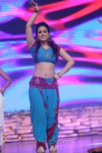 Aksha Hot Dance Performance Photos @ Varna Audio Release