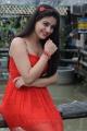 Shatruvu Movie Heroine Aksha Pardasany Hot Stills