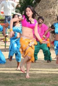 Rey Rey Actress Aksha Hot Stills