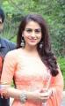 Actress Aksha Pardasany Stills at Kathi Lanti Kurradu Movie Launch