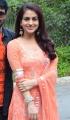 Telugu Actress Aksha Stills at Kathi Lanti Kurradu Opening
