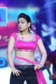 Telugu Actress Aksha Pardasany Dance Performance Hot Stills